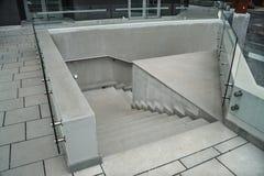 Budowa Materia Fotografia Royalty Free
