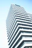 Budować w Indonezja Zdjęcie Stock