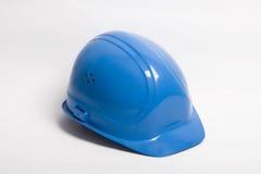 budowniczego istotny ciężkiego kapeluszu narzędzie obrazy stock