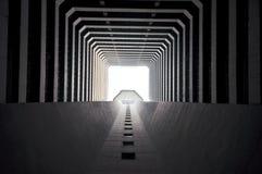 budowniczy perspektywa Zdjęcia Stock