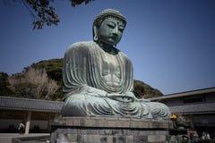Budtha 图库摄影