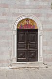 Budva, Montenegro Royalty Free Stock Photo