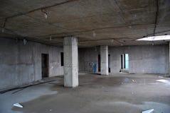 budynek Fotografia Royalty Free