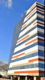 Budynek biurowy Zdjęcie Stock