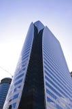 budynek wysoki zdjęcie royalty free