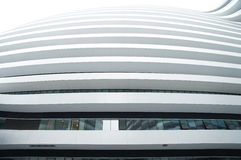 budynków mieszkaniowy porcelanowi Dalian elektryczności grupy pilony Obrazy Stock