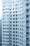 budynków nieruchomości real pusty Zdjęcia Stock