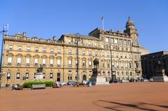 Budynków szczegóły, Zdjęcie Royalty Free