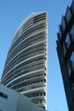 budynki Zdjęcia Stock
