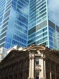 budynki zdjęcie royalty free