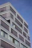 budynki biurowe berlin zdjęcie royalty free