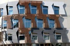 budynki parlamentarni Zdjęcie Royalty Free