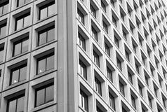 budynku biuro fotografia royalty free