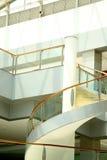 budynku biuro Zdjęcia Stock
