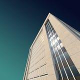 budynku bohater Obrazy Stock