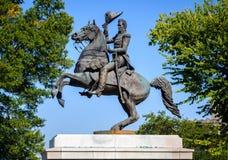 budynku capitol stan Tennessee obraz royalty free
