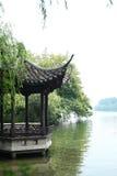 budynku chińczyk obrazy royalty free
