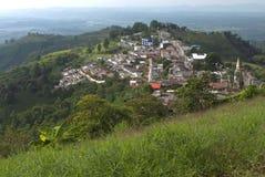 Buena Vista Стоковое Изображение RF