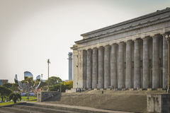 Buenos Aires, Argentina Immagini Stock