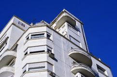 Buenos aires Argentina. Build in buenos aires royalty free stock photos