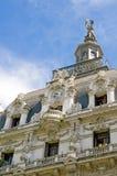 Buenos Aires, Argentina Stock Photos