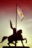 Buenos Aires, Argentina Royalty Free Stock Photography