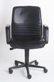 buerostuhl椅子ii办公室 库存图片