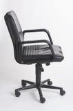 buerostuhl椅子iii办公室 库存图片