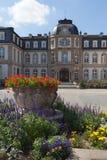Buesing-Palais Stock Images