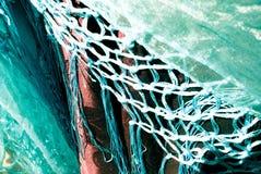 Bufanda 2 fotografía de archivo libre de regalías