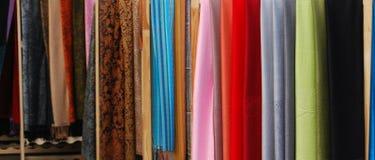 Bufanda Foto de archivo