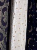 Bufandas Imagenes de archivo