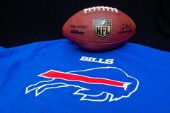 OJ Simpson Buffalo Bills editorial stock image. Image of
