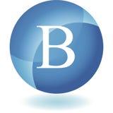 Buffington-Familienmedizin Stockfotografie