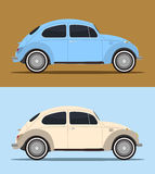 Bug Royalty Free Stock Photos