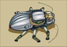 bug szpieg obraz stock