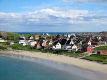 Free Bugøynes Stock Photo - 4046630