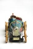Bugatti Stock Images