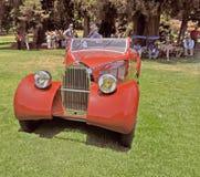 Bugatti Aravis Stock Images