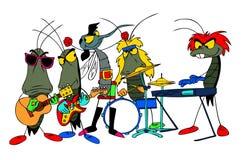 buggies Στοκ Φωτογραφία