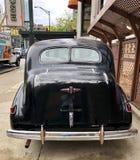 Buick 1938 8 #2 стоковые фотографии rf