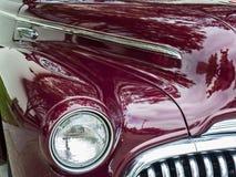 1948 Buick Royalty-vrije Stock Fotografie