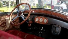 Buick 1928 Стоковое фото RF