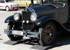 Buick 1928 Стоковые Фотографии RF