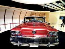 BUICK-auto Stock Fotografie