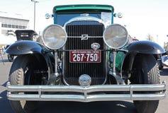 1930 Buick-Auto Stock Foto