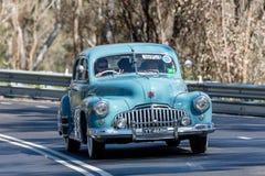 1946 Buick dodatku specjalnego Osiem sedan Zdjęcie Royalty Free