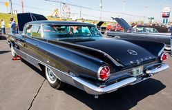 1960 Buick Electra 225 Automobile royalty free stock photography
