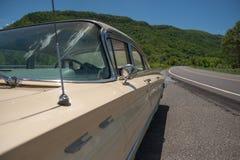 Buick 1960 Lesabre Стоковая Фотография RF