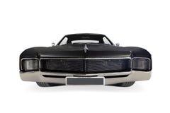 Buick Riviera 1967 стоковое изображение